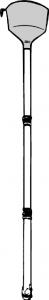 aktief_koolstoffilter_unit