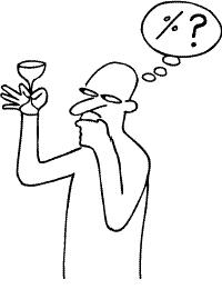 alcohol_kunnen_distilleren