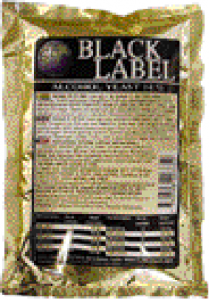 black_label