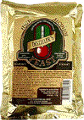 distiller_yeast