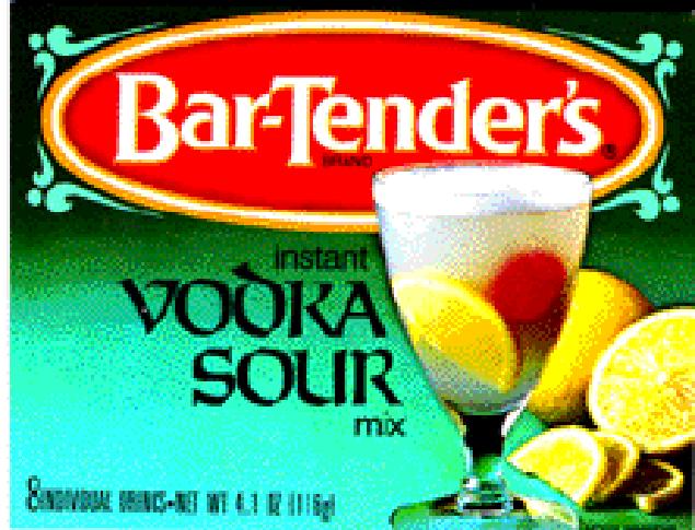 drank-en_cocktailmixen