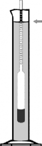 hydrometer_instructies