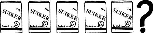 suiker111