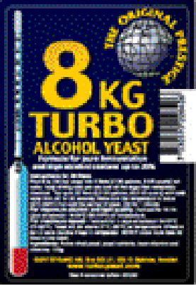 turbo_yeast